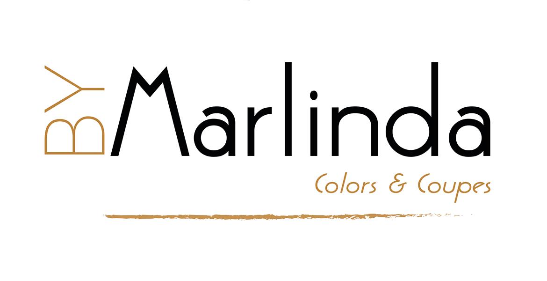 Logo By Marlinda