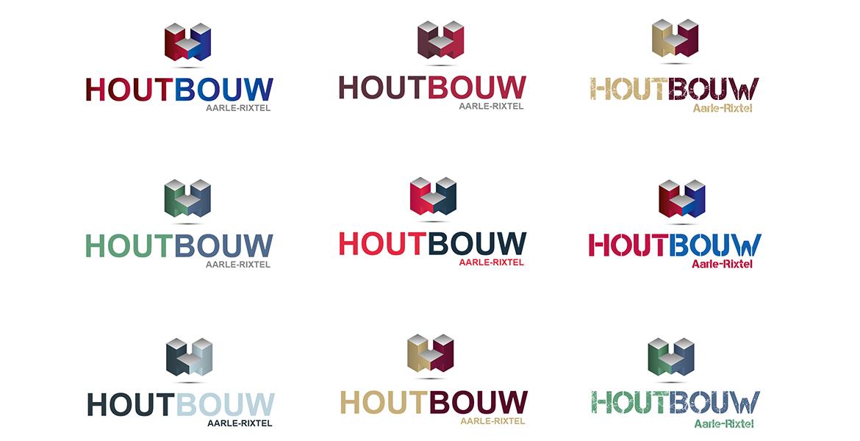 Nieuw logo ontwerpen Thijs-Design laarbeek beek en donk aarle-Rixtel