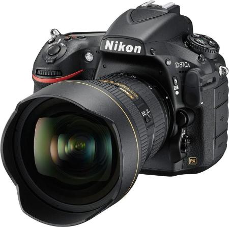 Fotografie Thijs Design11001325-nikon-d810a-dslr-camera-body-only-black-picture-large