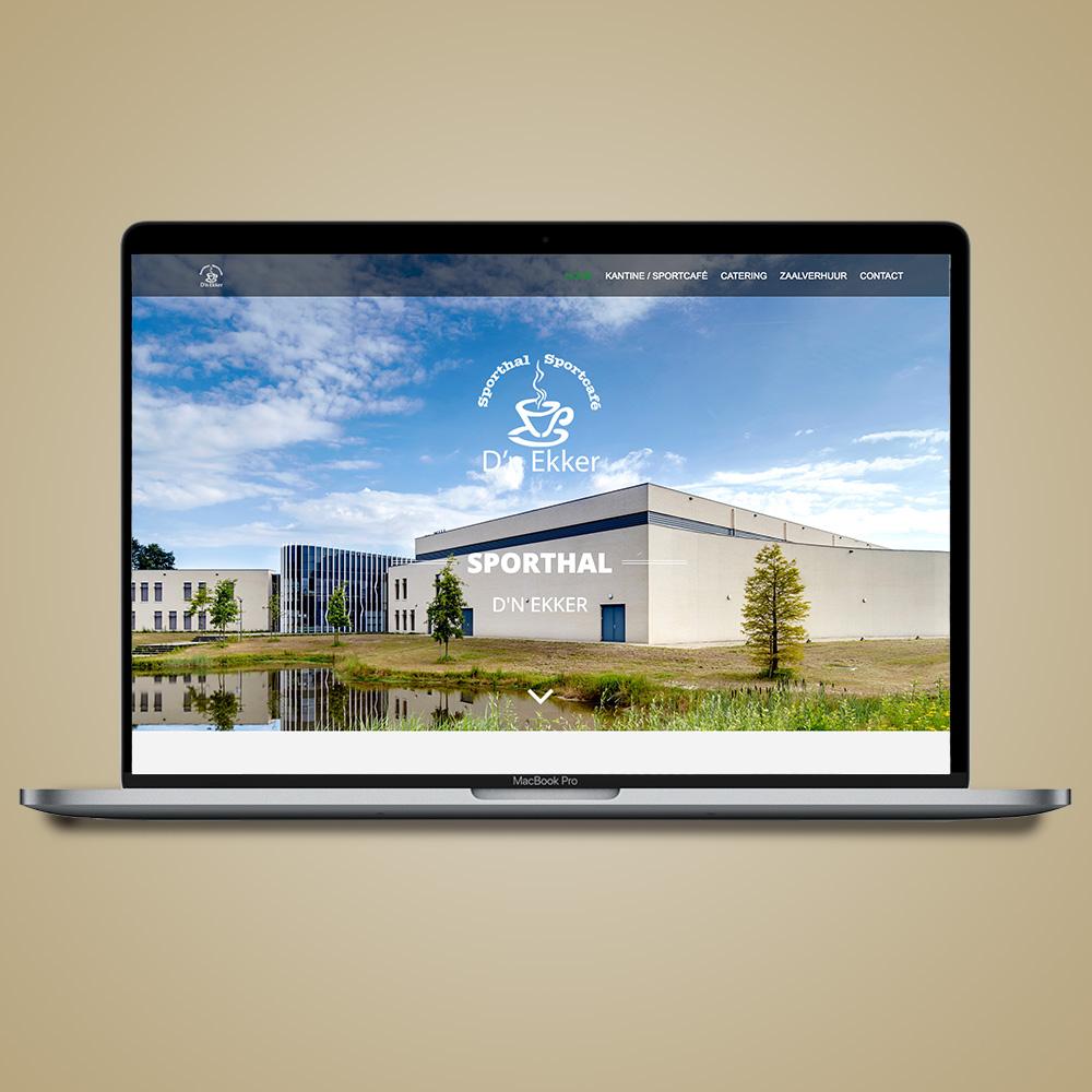 Logo Thijs-Design Aarle-Rixtel laarbeek beek en donk websites