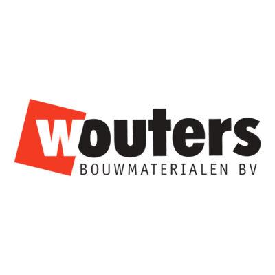 Logo Wouters Bouwmaterialen