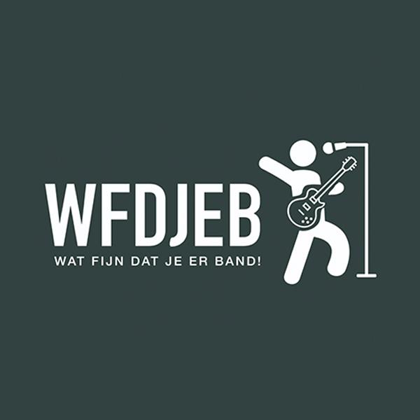 Logo wfdjeb