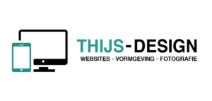 Thijs Design Logo