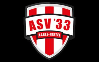 Asv'33