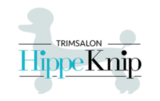 Hippe knip