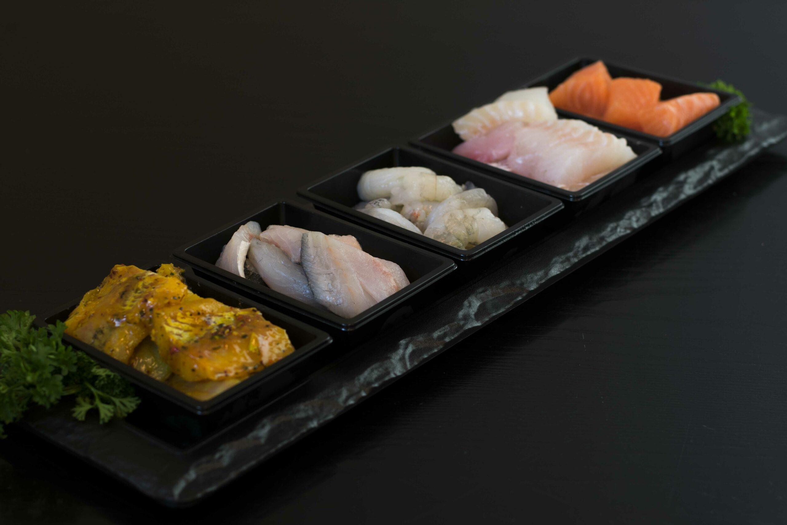 Visaanhuisbezorgd medium sushi