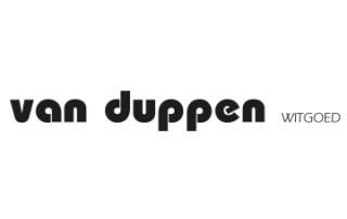 van Duppen