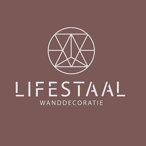Logo Lifestaal