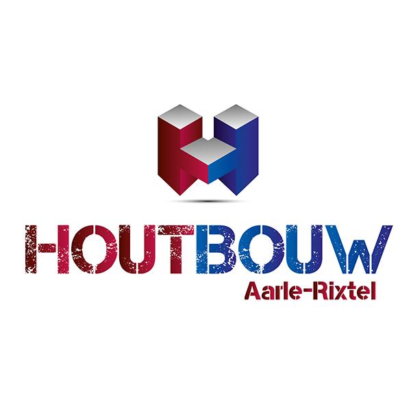 Houtbouw Aarle-Rixtel
